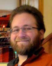 Eric Jesner