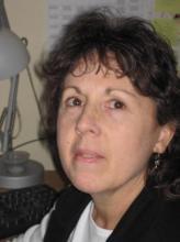 Lynn Clark-Stone