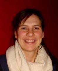 Erica LaFountain