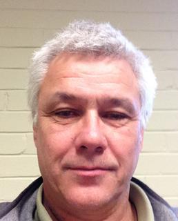 Board Member Stefan Grimberg