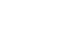 Potsdam Food Co-op