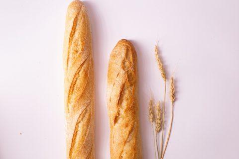 baguette-breads-1775039