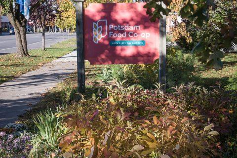 PotsdamCoop_2019-10-19_LowRes-1