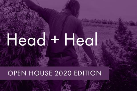 Head + Heal